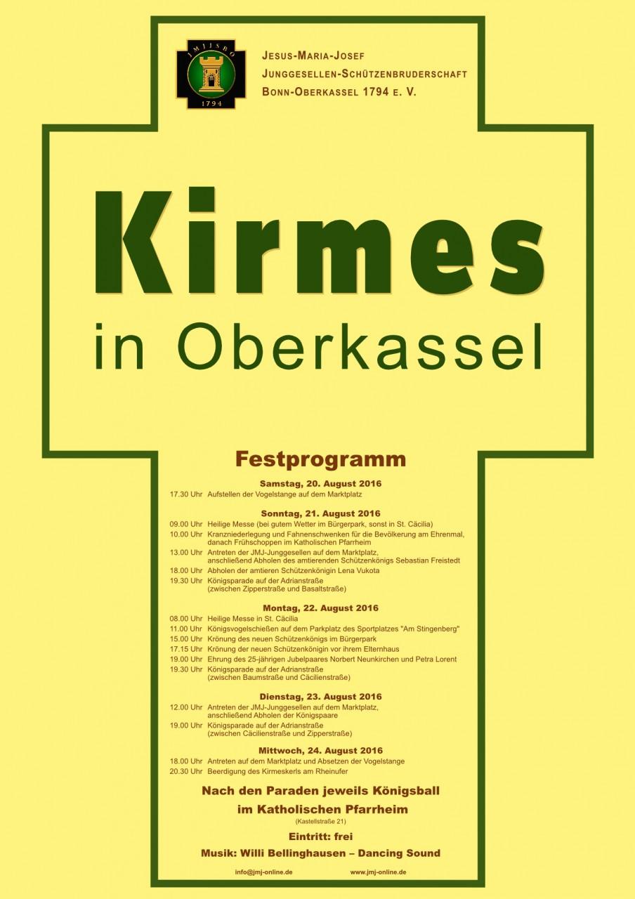 Plakat_Kirmes_2016-Seite001